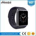 China manufacturer quality assurance android smart watch sim heart rate