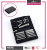 Manicure & pedicure set,manicure and pedicure set,pedicure set,