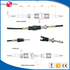 Quick Release Series Cables Transmissions For