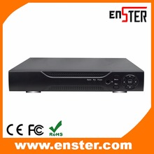 ENSTER NEWEST Product AHD technoogy AHD DVR 4CH 8CH 720P HD Resolution H.264 AHD DVR dvr motherboard