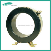 RCT Split Core Low Voltage Current Transformer CT Price