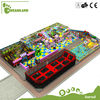 2014 Dreamland kids modular indoor playground for sale
