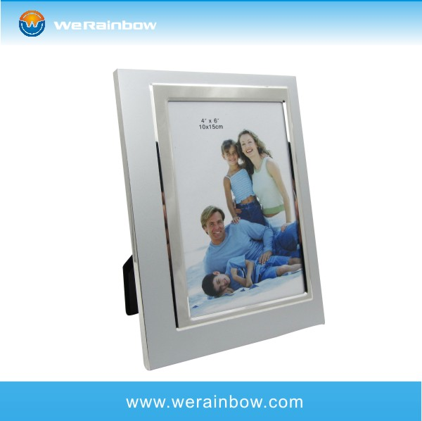 standing photo collage frame teddy bear all of kind of photo frame