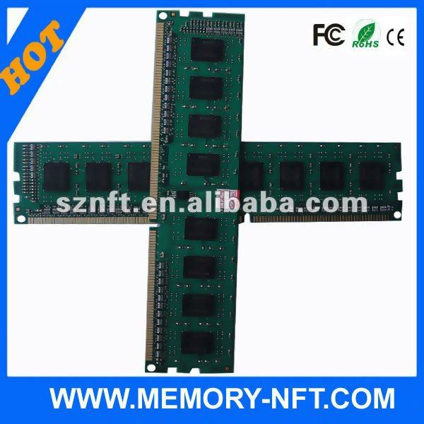 Global memory ddr3 ram disk 2gb 4gb