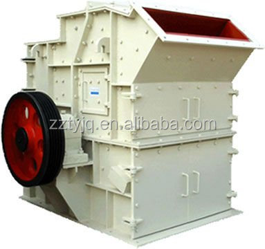 PXJ super fineness crusher fine sand making machine