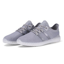 Chaude BAS MOQ CONDUIT chaussures light up led sneakers led chaussures <span class=keywords><strong>PEAU</strong></span> <span class=keywords><strong>DE</strong></span> <span class=keywords><strong>PORC</strong></span>
