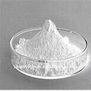 high quality orphenadrine citrate 4682-36-4