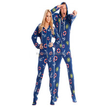 pyjamas sexy nighty for honeymoon flannel pajama