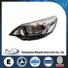 Head light for RIO, car auto parts, car accessories