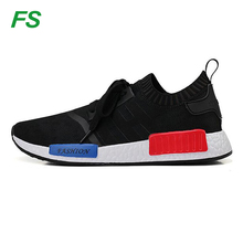 2016 be imitated running shoes, Counterfeited shoes 2016, branded shoes copyed top style