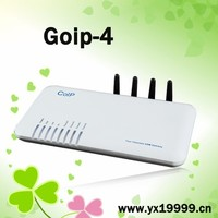 goip4, goip4 channel gateway,sim card voip gateway,encryption call terminal/goip IMEI change vouchers and voip credit