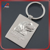 Hot Cheap Keychains In Bulk