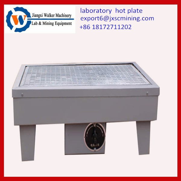 laboratory hot plate ,infrared hot plate