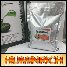 HUMINRICH Mg Fertilizer Amino Acid Chelated Trace Elements (Te) Powder