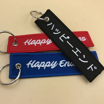 Personalized PU Foam floating key chain keychain, floated key ring chains