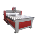 3d cnc router 1325 Intech cnc wood machine