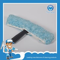 super quality window cleaning washer