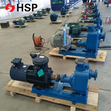 China express High capacity horizontal api 610 centrifugal pump