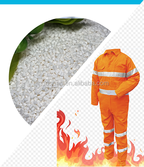 company looking for agent in Africa pp v2 pp fire retardant for flame retardant yarn