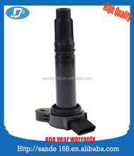 Ignition Coil OEM 90919-A2002 90919-02251 For Toyota Camry RAV4 Highlander Sienna Avalon Lexus ES350 RX350