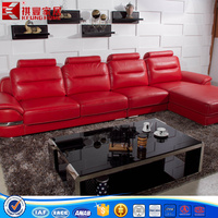 High Quality Inflatable Sofa