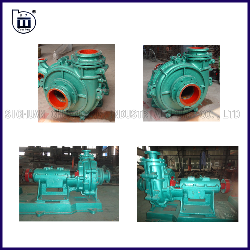 Top quality high electric water pump motor price