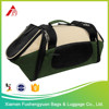 Wholesale products china 600D polyester handbag dog kennel carrier / pet cage