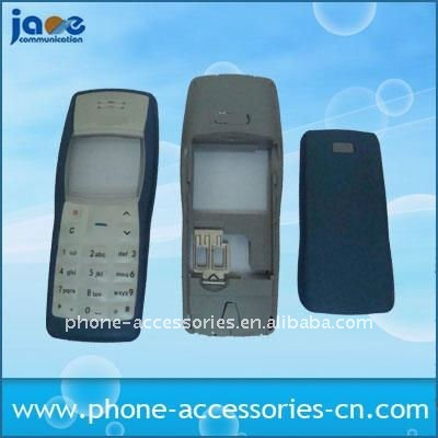 mobile phone 1100 housing