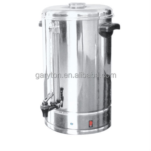 grt cp10a commercial coffee maker buy commercial coffee coffee coffee percolator product on alibabacom - Commercial Coffee Makers