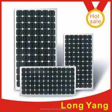 100w,200W,300W,400W sunrise poly solar pv panel foldable