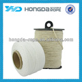 Agriculture packing 2 mm cotton twisted string