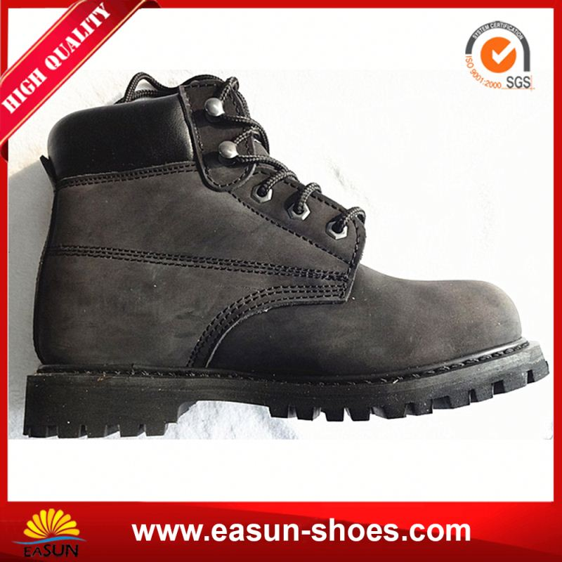 Good prices construction work boots construction work shoes construction workers safety boots