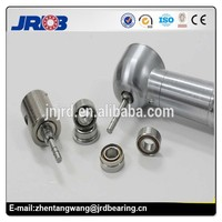 JRDB High Quality hand watch bearings