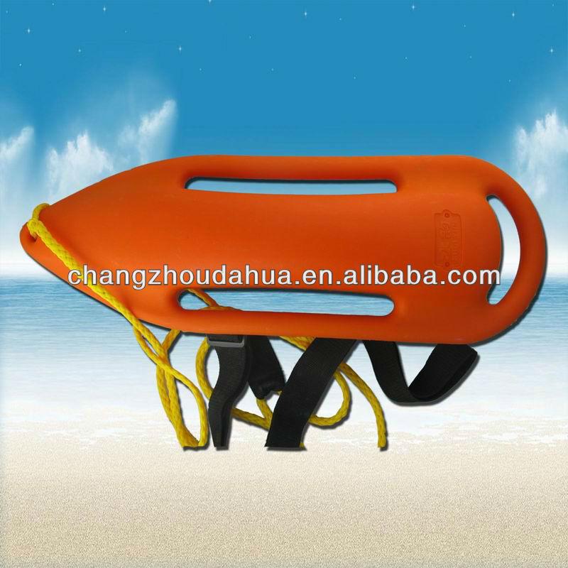 torpedo schwimmenden wasser schwimmen rettungsausr stungen sicherheit kann andere. Black Bedroom Furniture Sets. Home Design Ideas