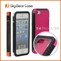 "full protective ebay china for apple iphone 5"" original phone phone case"