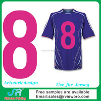 hot selling jersey numbers and letters