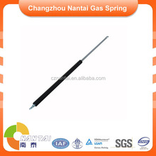 lift cabinet 100n cross reference bed gas spring for wall