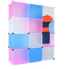 kids bedroom furniture and suit for children in colorful