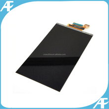 2017 lcd screen/lcd touch screen/touch screen lcd glue