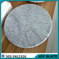 tableware products marble plate marble cheese board