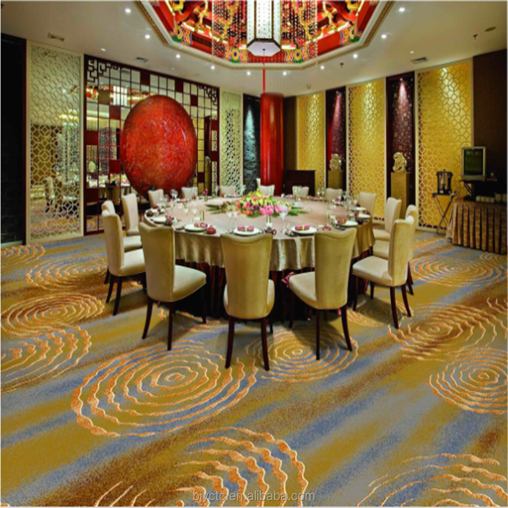 Best Quality Low Price Latex Wall To Wall Carpet