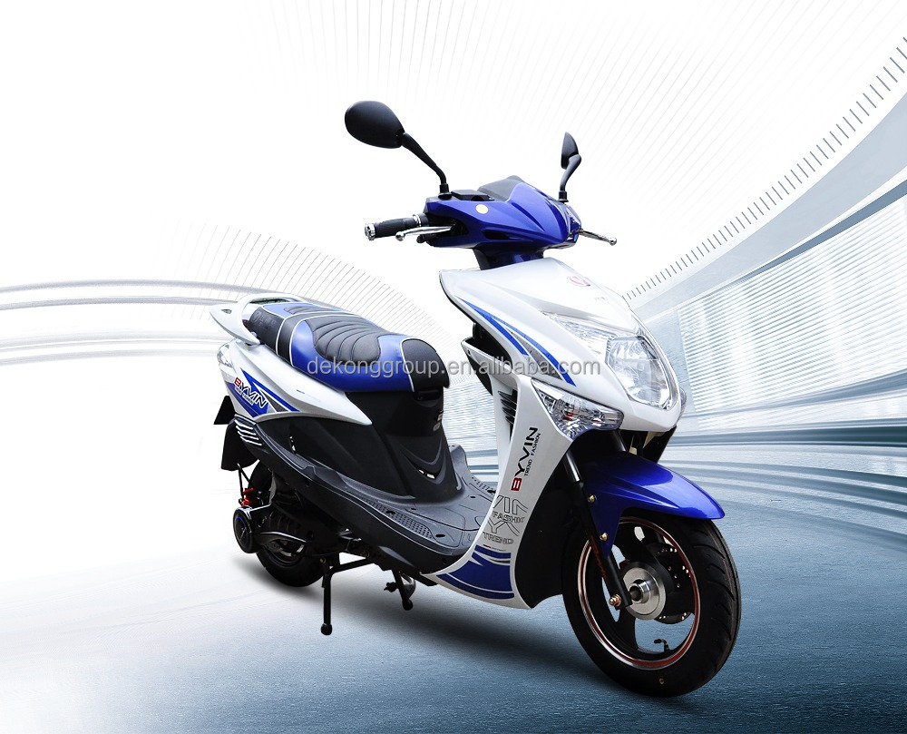 Top selling mini electric motorcycle, Factory direct sale cheap and fine electric motorcycle