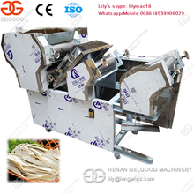 Factory Directly Supply Automatic Commercial Noodle Making Machine