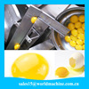 /product-detail/egg-beater-machine-high-quality-stainless-steel-liquid-egg-processing-equipment-for-sale-60489611577.html