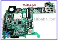 504466-001 TX2 Laptop motherboard