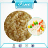 low chromium pharmaceutical gelatin 160BL at low price