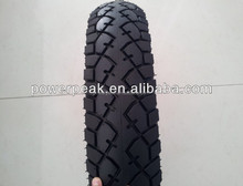 130/90/16 grips motorcycle 130/90-16 13090 16 tire 110/90/16 130/90/15