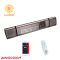 Best selling modern style commercial electric heater