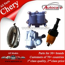 Original high quality chery qq spare parts/chery qq body kit