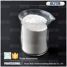 China hec-hydroxyethyl cellulose HEC 9004-62-0 cementing fluid hec